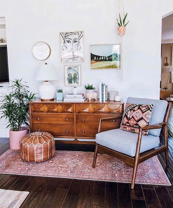 retro-aestethic-boho-living-room-1