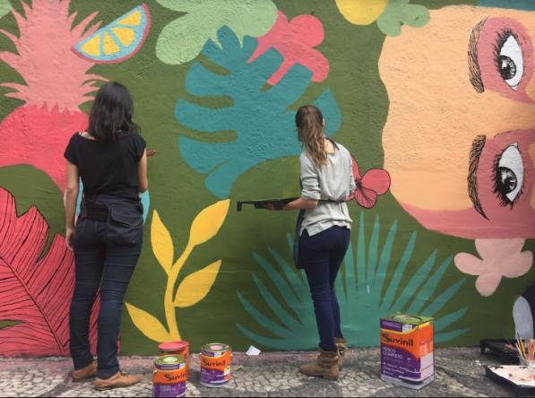 mural-lano