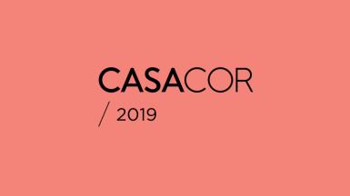 casacor-2019