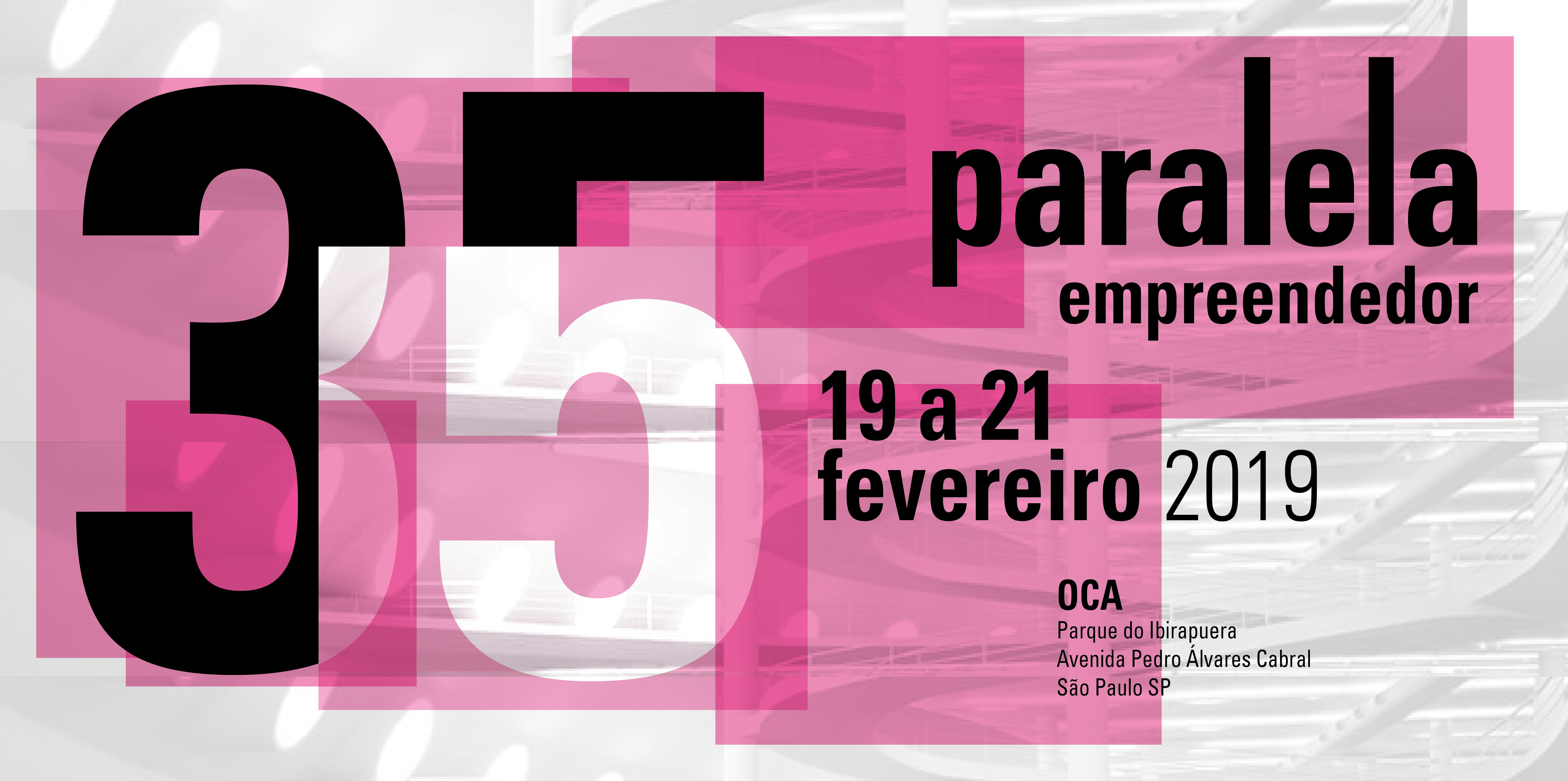 paralela35_banner_site-estudo3