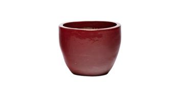 Cerâmica vietnamita vitrificada